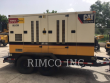 2009 CATERPILLAR APS150