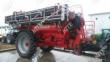 2005 RAUCH AGT 6036