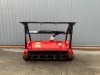 2020 FECON® BULL HOG FOR SKID STEERS BH74SDH3-S-1V-RT120