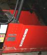 1995 RAYMOND BATT-R-EZ2