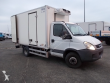 IVECO DAILY 60