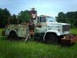 1990 GMC 7000