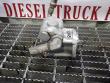 CATERPILLAR 3126 DIESEL ENGINE TRW POWER STEERING PUMP, TRW P# PS221616L11301