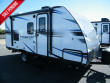 2021 KEYSTONE RV PASSPORT 175