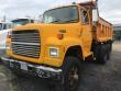 1990 FORD LT8000