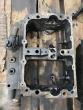 CUMMINS N14 ROCKER ARM FOR A 1994 PETERBILT 378