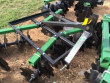 ARMSTRONG AG MD1618