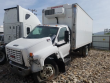 2007 GM/CHEV (HD) C7500 LOT NUMBER: 863