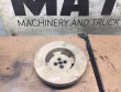 CUMMINS 6BT ENGINE HARMONIC BALANCER PART#3918999
