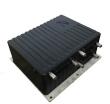 CUMMINS CELECT ENGINE CONTROL MODULE (ECM)