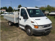 2000 IVECO DAILY 35