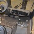 2005 LINDE H50