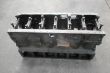 SCANIA DC12 06 ENGINE BLOCK