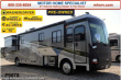 2007 FLEETWOOD RV DISCOVERY 39
