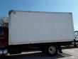 2012 SUPREME 18 FT REEFER/REFRIGERATED BODY