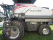 2014 GLEANER S78
