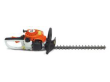2019 STIHL HOMEOWNER HEDGE TRIMMERS HS 45