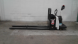 2016 UNICARRIERS RPX60B