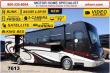 2014 COACHMEN CROSS COUNTRY 385