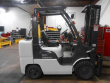 2005 UNICARRIERS CF80