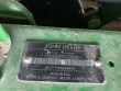 2013 JOHN DEERE 635FD