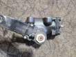 FORD F-550 STEERING GEAR / RACK FOR A 2017 FORD F550