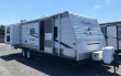 2005 FOREST RIVER CHEROKEE 28