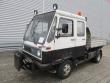 1996 MULTICAR M26