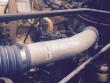 2005 CAT C15 ACERT COMPLETE ENGINE