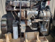 INTERNATIONAL MAXXFORCE 10 ENGINES