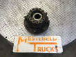 MAN WHEEL HUB FOR M90 TRUCK