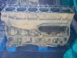2004 CATERPILLAR C7 KAL DIESEL ENGINE BLOCK PART# 221-4479, 2214479