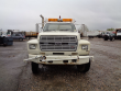 1986 FORD 8000 LOT NUMBER: 613