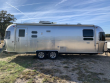 2018 AIRSTREAM FLYING CLOUD 27