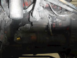 CUMMINS ISB AIR COMPRESSOR FOR A 2009 FORD F650
