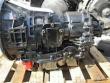 ALLISON 2200 RDS TRANSMISSION FOR A 2020 INTERNATIONAL MV607