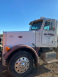 1996 PETERBILT 378 LOT NUMBER: SV-505