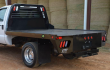 2020 CM SS TRUCK BED