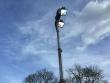 SMC TL 35 TOWED LIGHTING TOWER - GENERATOR £1450 PLUS