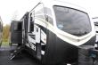 2021 KEYSTONE RV OUTBACK 340