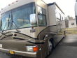 2002 COUNTRY COACH ALLURE