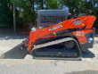 2020 KUBOTA SVL95