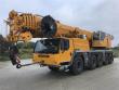 2016 LIEBHERR LTM1130
