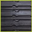 CAMOPLAST 639-1500 WHEELS / TIRES / TRACK