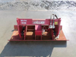 ALLIED 1000B SMOOTH DRUM ROLLER COMPACTOR