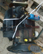 BARFORD H60-20440- SXR5000