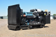 2007 GENERAC 500 KW - JUST ARRIVED