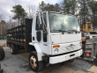 2002 STERLING SC7000 CARGO LOT NUMBER: T-SALVAGE-1517