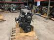 MERCEDES-BENZ OM352 DIESEL ENGINE