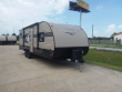 2019 FOREST RIVER WILDWOOD X-LITE 261